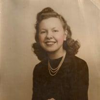 Mrs. Emily C. Paull
