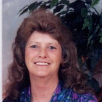 Margie Fay Hall