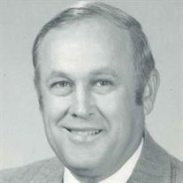 Jasper S. Foster Jr.