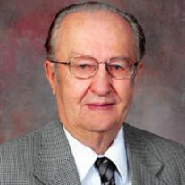 Floyd Henry Feser