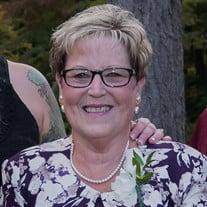 Linda D. Richard