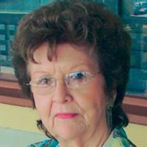 Barbara R. Lott