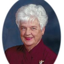 Carolea Yvonne Hayes