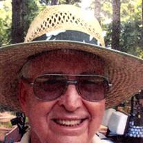 Bill R. Rhyne