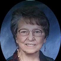 Helen  Joyce  Maronda