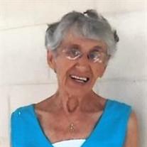 Elizabeth R. Sullivan