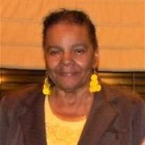 Carolyn  J. Jones