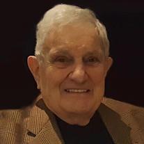 Mario J. Nardone