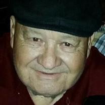 Arturo M. Licon