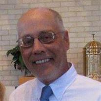Jeffrey M. Veltri