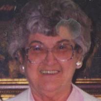 Betty J.  Seibel