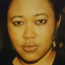 Ms. Lisa D. Austin