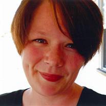 Elizabeth Kay Willhoite