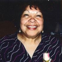 Linda Guzman Galvan