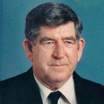 John Ludemann