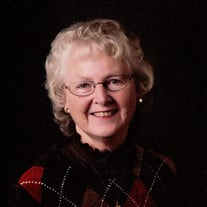 Barbara Alyce Pellatz