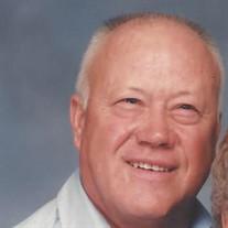Howard Pearson Jr.