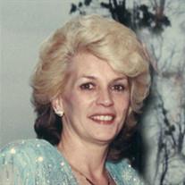 Frances Barbato