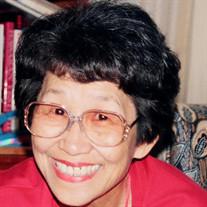 Ruth Shon Kiehm