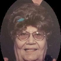Mary C. Bennett