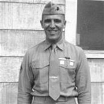 Robert E. Courts