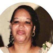 Mrs. Deborah Ann McClendon