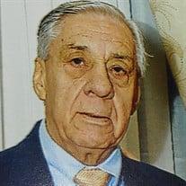 Jorge  Mendez
