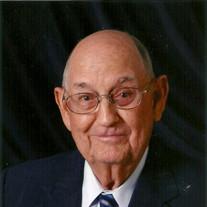 Alvin C Hernandez