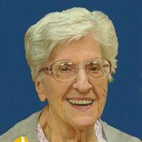 Barbara A. Lynch