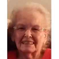 Jane M. Pasko