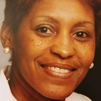 Delores Davis