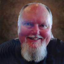 Jerry Lynn L'Roy
