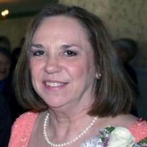 Sandra Jackson Glenn