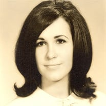 Kathy Yvonne Westerman