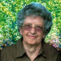 Helen R. Burke