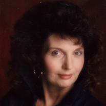 Linda L. Rineer