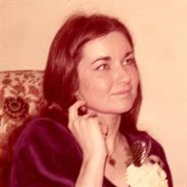 Mrs. Maryann P. Skrobanski