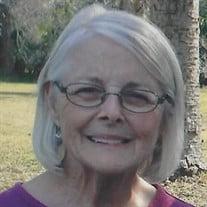 Elaine Carrol Brager