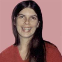 Belinda Sue Otey Cannon