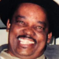 Richard  A. Dennison