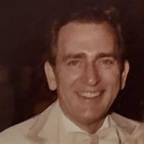 Dr. Ira Eugene Smiley