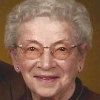 Hilda R. Jent