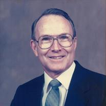 Robert Russell Lynn