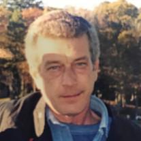 John  Starzetski