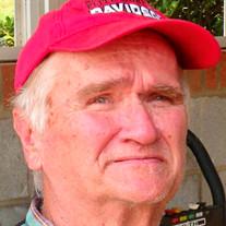 Kenneth Lamar Carmack