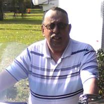 Wayne C. Kellogg