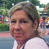 Marlayna  Anne  Bielski
