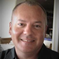 Raymond Ari Schmidler