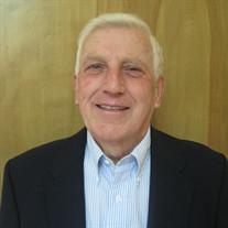 Larry Delano Matthews