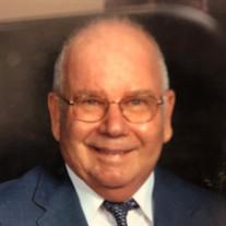 James E. Kneier